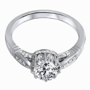 5-brilliant-platinum-engagement-artdeco-antique-ring[1]